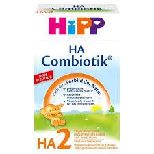 hipp-ha2