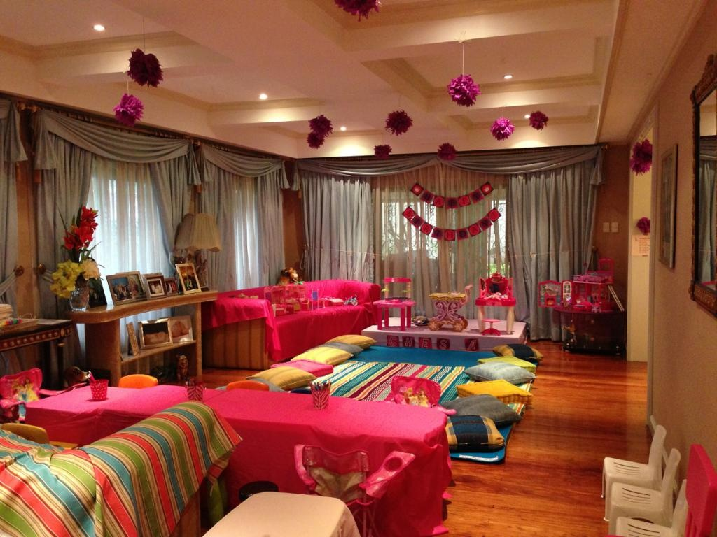 Sofia The First Perfect Slumber Party Little Experiences