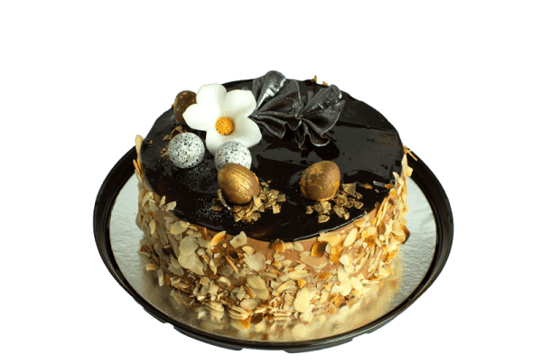 Home-Foods-Griliazinis-Cake Image
