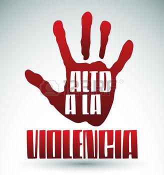 27897970-alto-a-la-violencia-no-m-s-violencia-texto-espa-ol-ilustraci-n-de-la-mano-y-del-texto