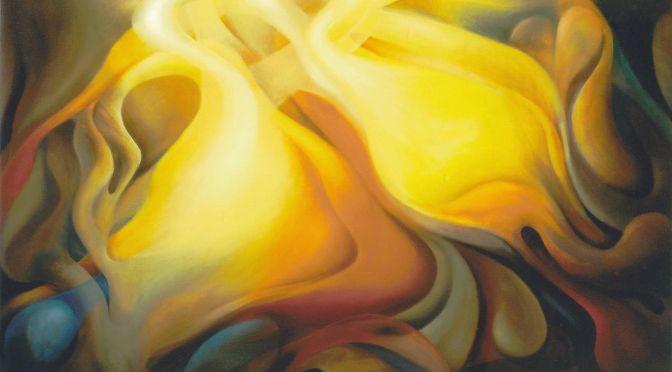 Liturgy Letter Newsletter – Transfiguration Sunday 2018 (Year B)