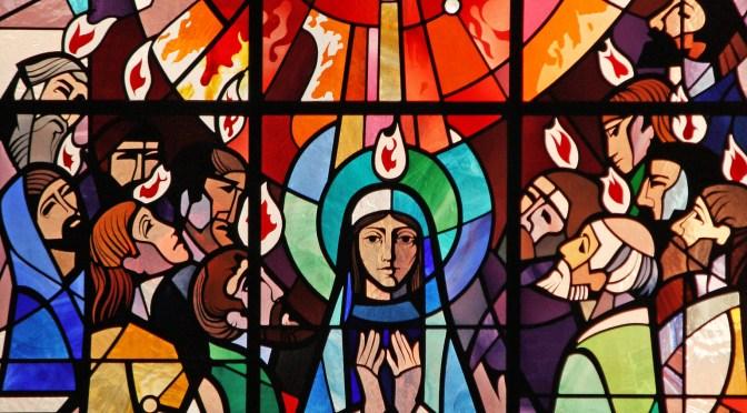 Pentecost Resources 2021