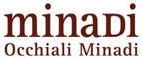 minadi logo