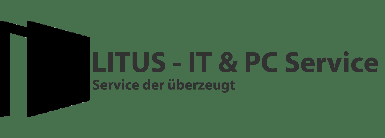 LITUS - Lundberg IT & Service Bensheim