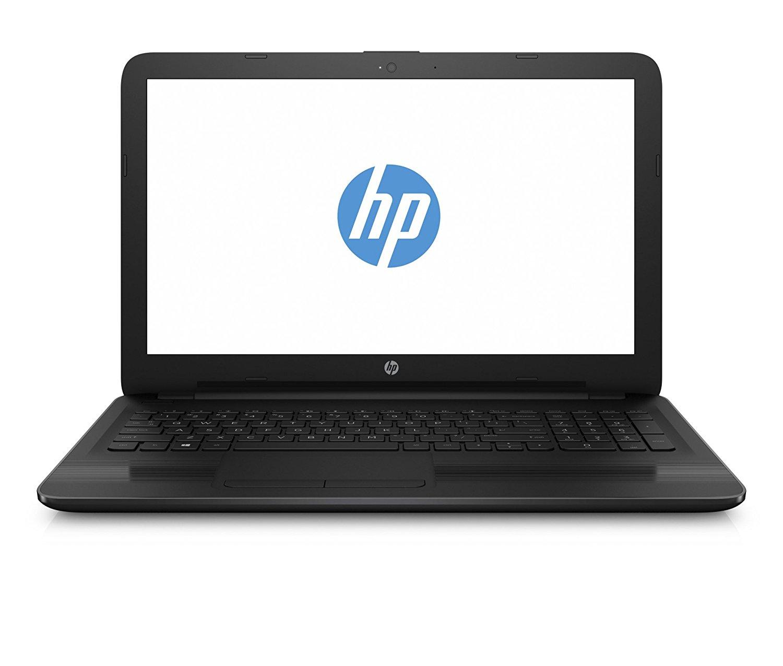 HP 15-ba519ng