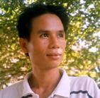 NguyenLThang-photo