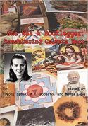 She Was a Booklegger: Remembering Celeste West