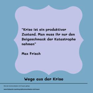 Zitat Max Frisch