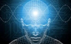 """Учените са създали програма за """"четене на мисли."""""""