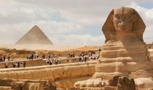 Тъмната страна на най-популярните туристически атракции