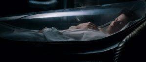 Космическо пътуване в криогенен сън скоро може да се превърне в реалност