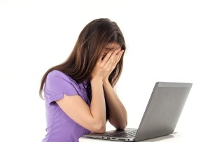 Хората със синдром на хронична умора са изтощени на клетъчно ниво
