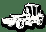Сервис для автогрейдеров