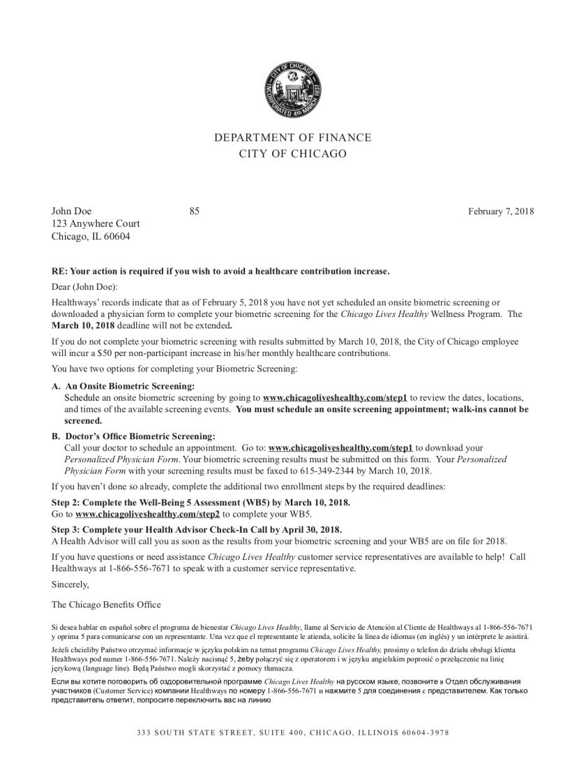 112282 screening reminder letter 2018final