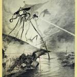 Immagine post Umberto Eco, alieni e fake news