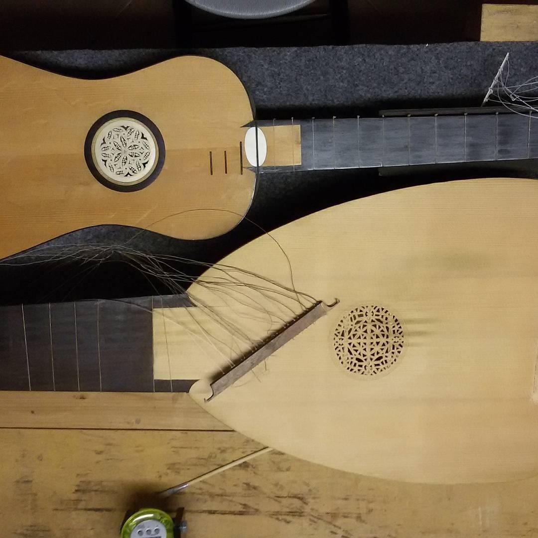 strumenti-musica-antica