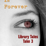 Library Tales 3
