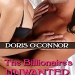 Billionaire Cover