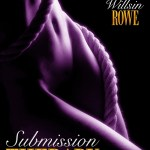 Submission Therapy Cover