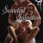 SweetestSalvation Cover