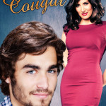 The Accidental Cougar Cover