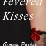 Fevered Kisses Cover