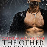 The Other Brother Cover