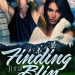 Finding Their Bliss Cover