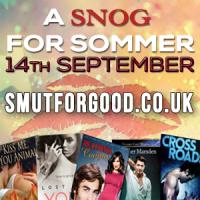 A Snog For Sommer button