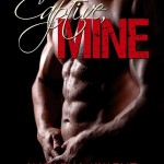 Captive Mine Cover