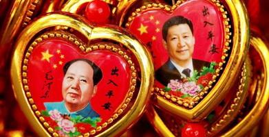 Китайская работа над нашими ошибками