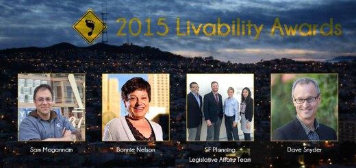 livability-awards-2015