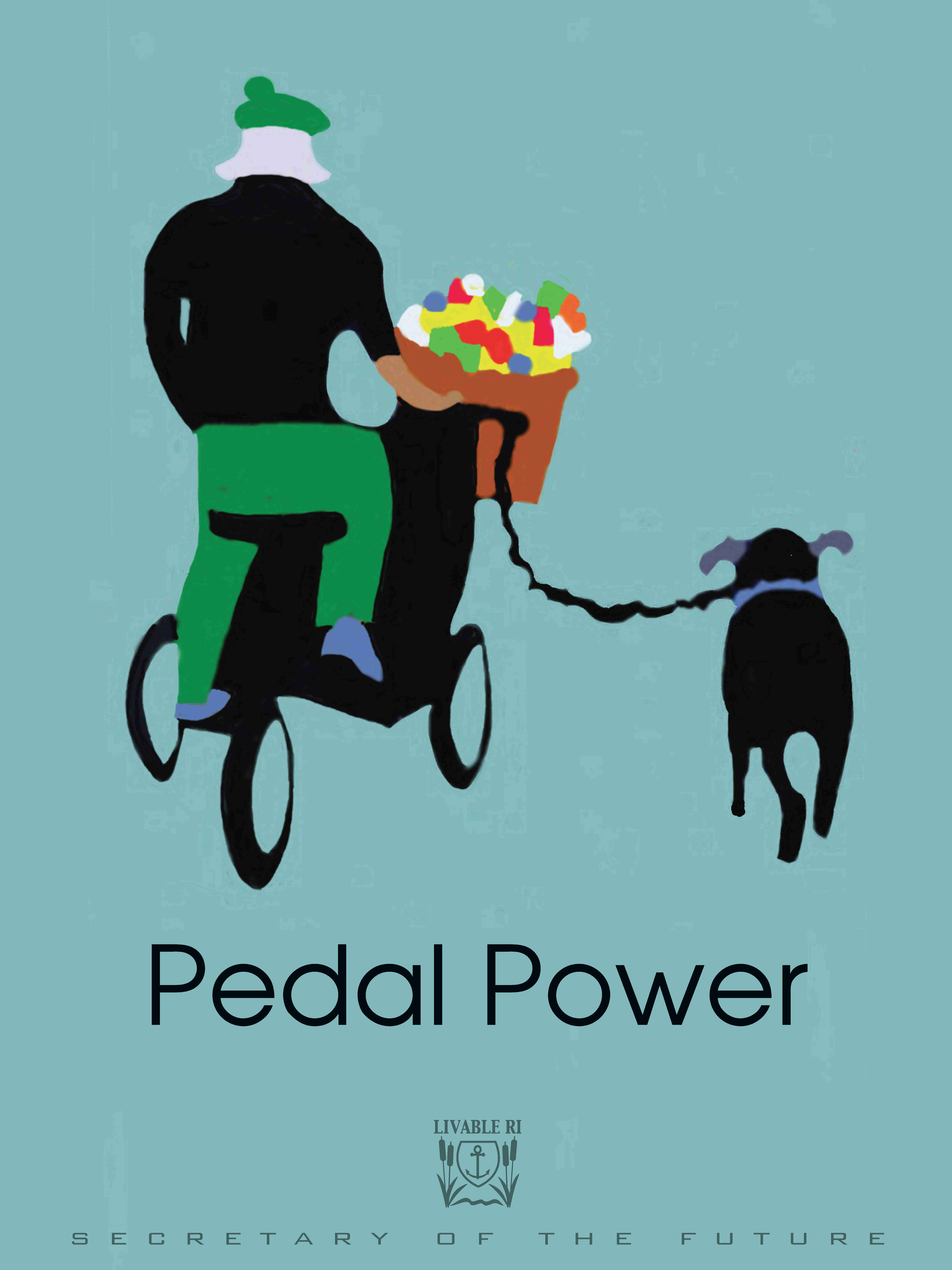 Pedal_Power_Poster_18x24_Final