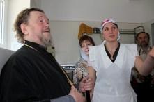 2012-04-29.Livadia-Miloserdie-Lazar.14