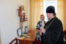 2012-04-29.Livadia-Miloserdie-Lazar.17