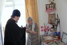 2012-04-29.Livadia-Miloserdie-Lazar.18