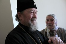 2012-04-29.Livadia-Miloserdie-Lazar.19