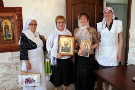 2012-04-29.Livadia-Miloserdie-Lazar.21