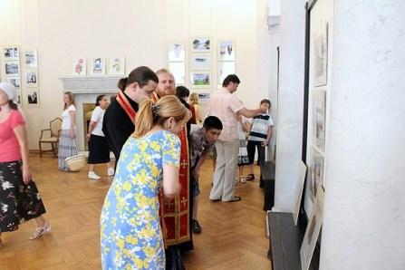 2012-05-20.Yalta-Livadia-FotoVystavka-Romanovy.05