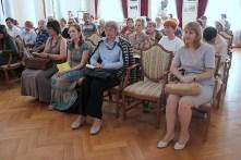 2012-05-24.Yalta-Livadia-Conferencia-Romanovy.08