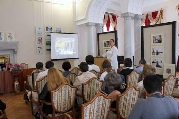 2012-05-24.Yalta-Livadia-Conferencia-Romanovy.19