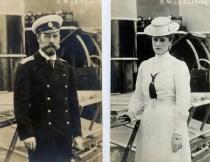 Император-Николай-II-и-императрица-Александра-Федоровна