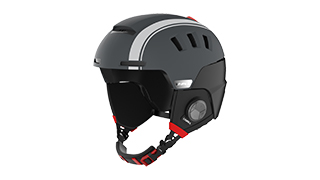 RS1 Skiing Helmet Announced  - 623pic - RS1 Skiing Helmet Announced  - 623pic - About Us