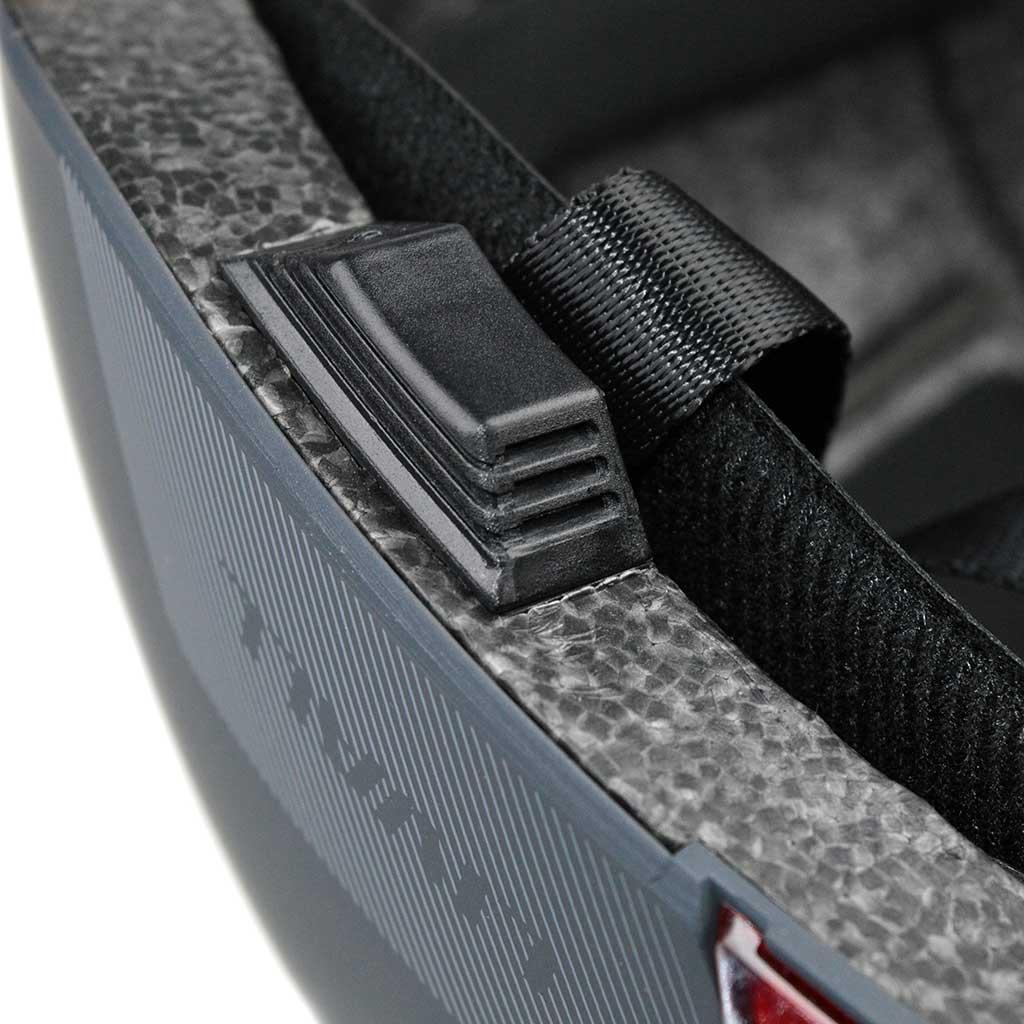 Stereo speakers  - Speakers - LIVALL BH51M Neo