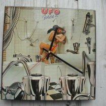 UFO Force It