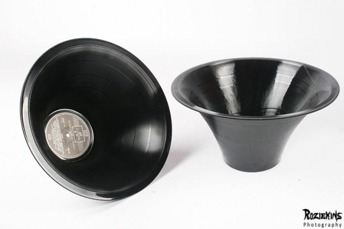 record-bowl-1