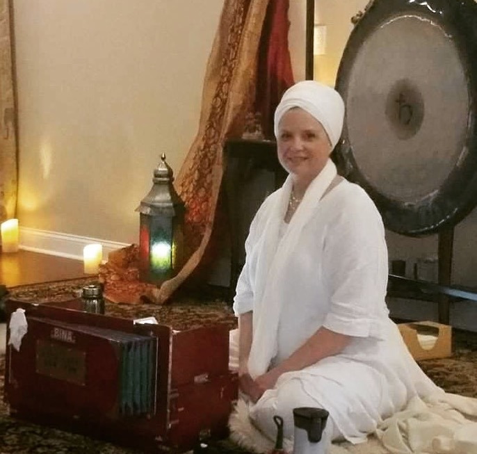 Kundalini Yoga and Meditation classes