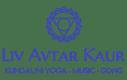 Liv Avtar Yoga