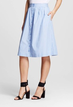 Who-What-Wear-Midi-Skirt
