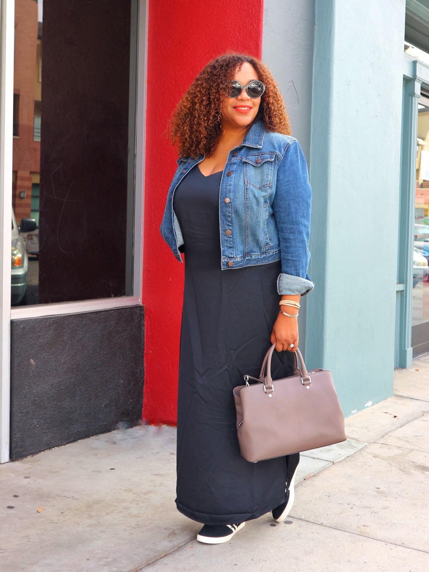 Target-Slip-Dress
